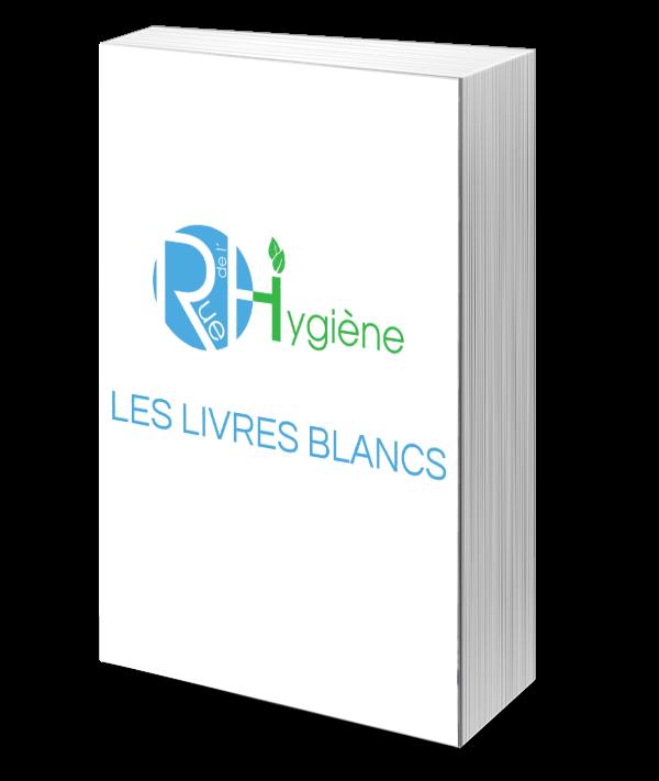 couverture-livre-blanc-rue-de-l-hygiene